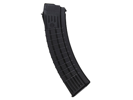 Arsenal, Inc. Magazine AK-74 5.45x39mm 45-Round Polymer Black