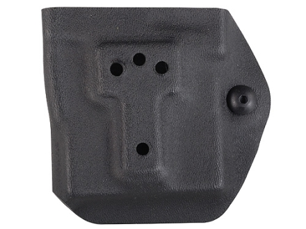 Safariland 774 Magazine Pouch H&K G36 Kydex Black