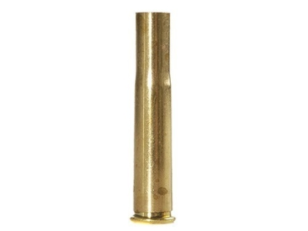 Bertram Reloading Brass 25-20 Single Shot (Not WCF) Box of 20