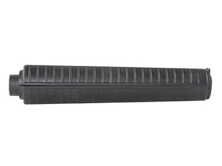 DPMS Free Float Tube Handguard Assembly AR-15 Rifle Length DCM Competition Synthetic Black
