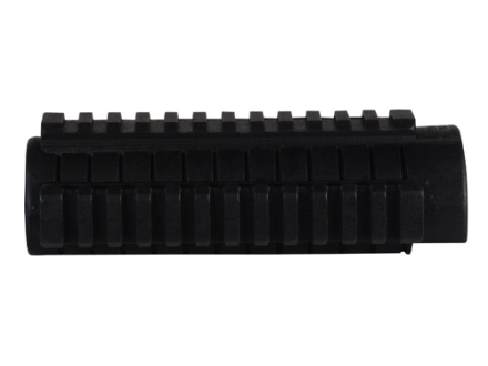 ProMag Tri-Rail Forend Winchester 1300 12 Gauge Synthetic Black