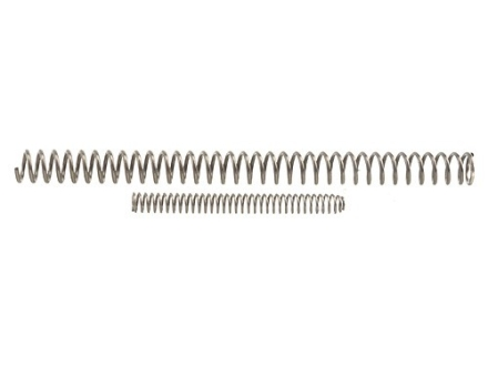 Wolff Recoil Spring Colt 380 Government 12 lb Extra Power
