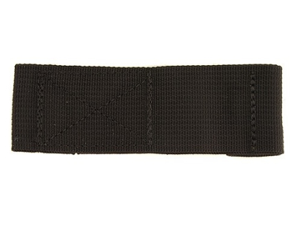 Buffer Technologies MagCinch Pull Tab Nylon Black