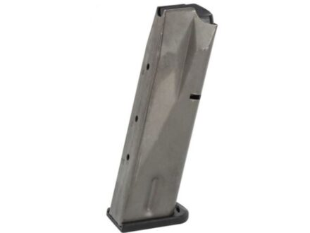 Stoeger Magazine Stoeger Cougar 40 S&amp;W 11-Round Steel Matte