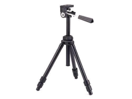 Bushnell Tripod Field Black