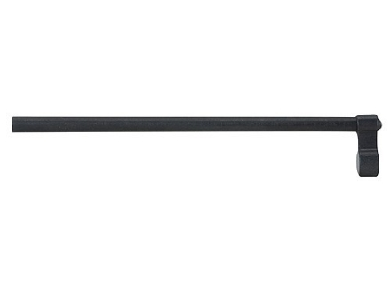 Ruger Ejector Rod Assembly Ruger Bearcat Blue