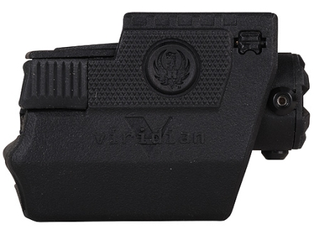 Viridian 5mW Green Laser Sight Ruger SR9 Matte Includes Kydex Holster