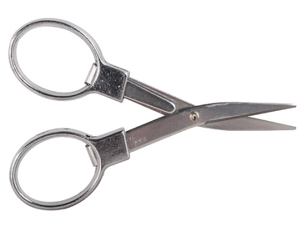 Coghlan&#39;s Folding Scissors Steel