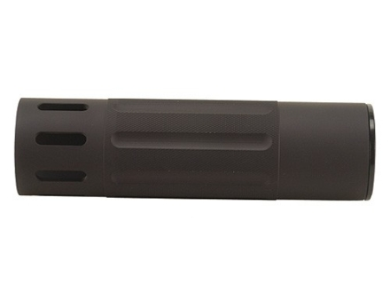 FA Enterprises Free Float Tube Handguard AR-15 Carbine Length Aluminum Black