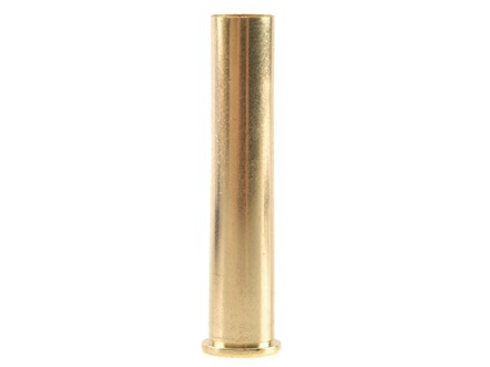 Winchester Reloading Brass 38-55 WCF Bag of 50