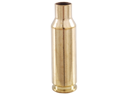 Hornady Reloading Brass 6.5 Grendel Box of 50