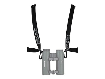 Butler Creek Easy On and Off Binocular Strap Harness