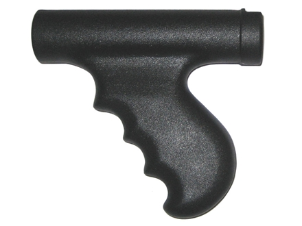TacStar Forend Pistol Grip Winchester 1200, 1300 Synthetic Black