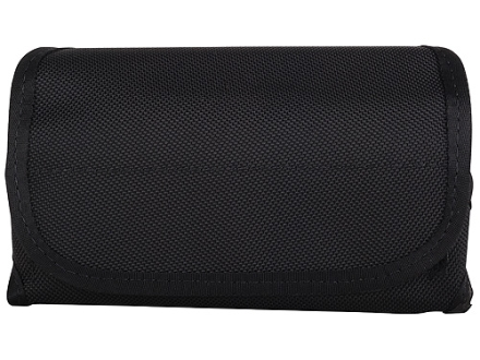 Tuff Products Quickstrip Pouch Nylon XX-Large Black