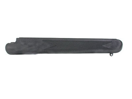 Thompson Center Forend Encore 20 Gauge Barrel Composite Black