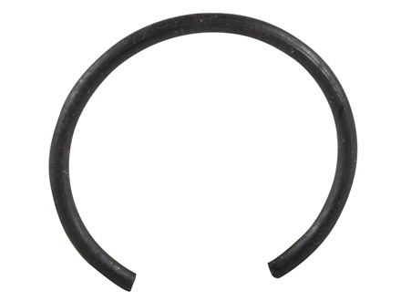 Benelli Recoil Spring Plunger Retaining Ring, Super Black Eagle II, M2