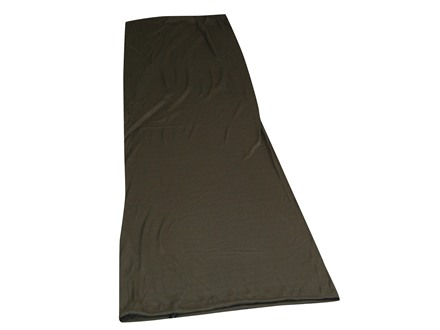 Snugpak Sleeping Bag Liner Thermalon