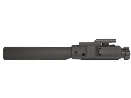 DPMS Bolt Carrier Assembly LR-308 308 Winchester Matte