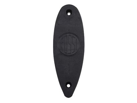 Rossi Recoil Pad with White Line Spacer Rossi Youth Wood Stock