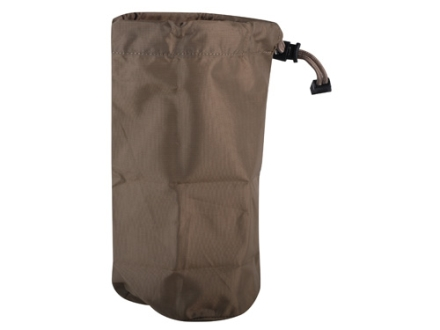 Eberlestock Large Stuff Sack Nylon Dry Earth