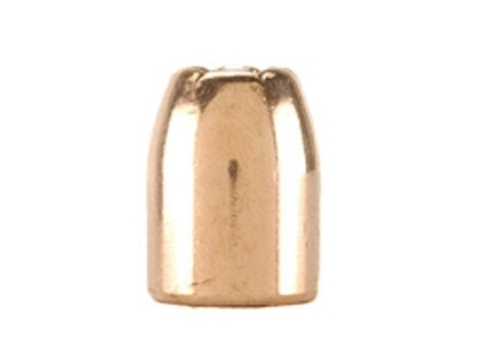 Hornady XTP Bullets 50 Action Express (500 Diameter) 300 Grain Hollow Point Box of 50