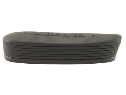 Limbsaver Recoil Pad Prefit Beretta 5-3/8&quot; Long Black