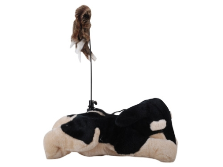 MOJO Puppy Dog Motion Predator Decoy