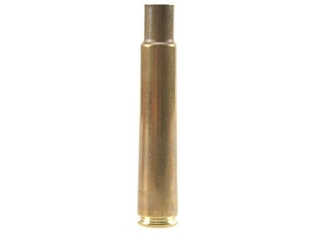 Bertram Reloading Brass 350 Rigby Magnum Box of 20