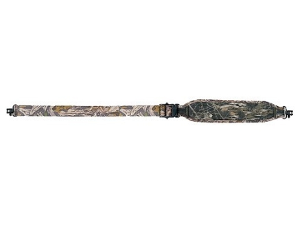 Browning X-Cellerator Plus Shotgun Sling Nylon Mossy Oak Shadow Grass Camo