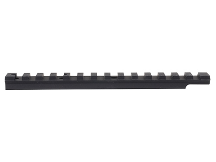 EGW 1-Piece Heavy Duty Picatinny-Style Base Remington 870, 11-87, 1100