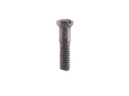 Ruger Grip Frame Screw Bottom Ruger Blackhawk, Super Blackhawk, Bisley, Vaquero, Bisley Vaquero, Single Six, Single Six Bisley Blue