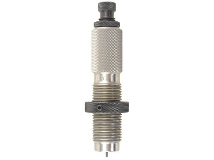 Redding Full Length Sizer Die 6.5mm-284 Norma (6.5mm-284 Winchester)