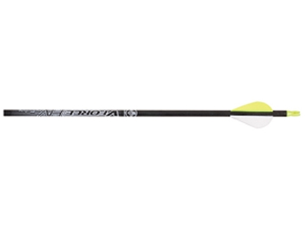Victory Vforce HV V6 Carbon Arrow Black