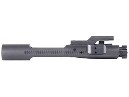 AR-Stoner Enhanced Bolt Carrier Assembly Mil-Spec AR-15 223 Remington Ceramic Plated