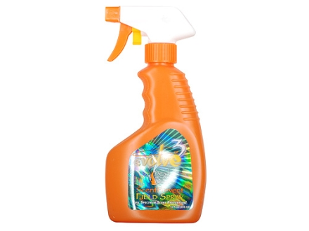 Dead Down Wind Evolve3 ScentPrevent Scent Eliminator Field Spray Liquid