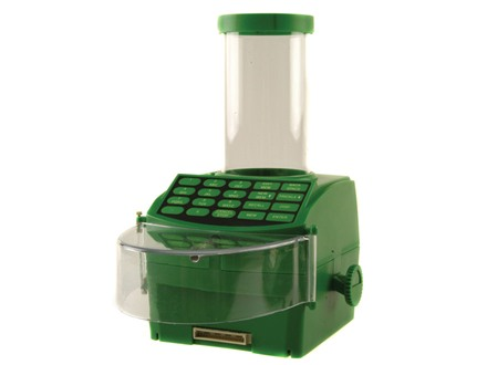 RCBS ChargeMaster 1500 Powder Scale Powder Dispenser