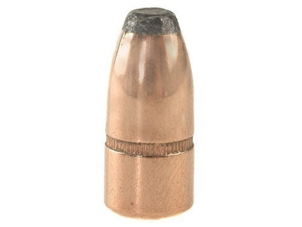 Sierra Pro-Hunter Bullets 375 Caliber (375 Diameter) 200 Grain Jacketed Flat Nose Box of 50