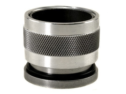 Hornady Lock-N-Load Powder Measure Bushing Adapter