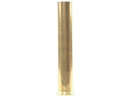 Bertram Reloading Brass 45-110 Sharps Straight 2.8&quot; Box of 20