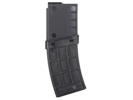 TangoDown ARC Magazine AR-15 223 Remington 10-Round Polymer