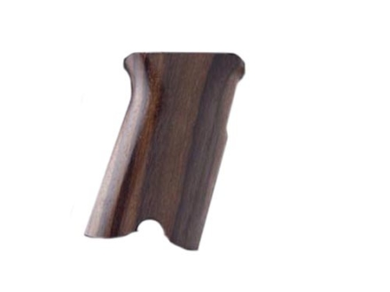 Hogue Fancy Hardwood Grips Ruger P85, P89, P90, P91 Rosewood