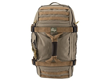 Maxpedition Doppelduffel Duffel Bag Nylon