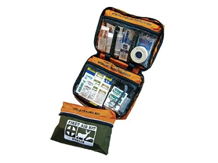 Adventure Medical Kits Hunter First Aid Kit