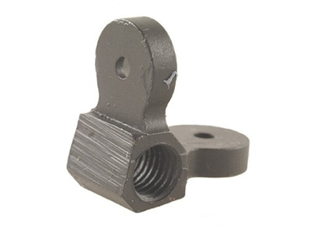 DPMS Rear Sight Aperture AR-15 A1 Matte
