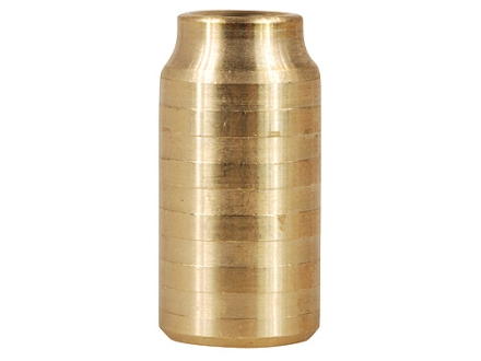 Woodleigh Hydrostatically Stabilized Solid Bullets 50 Alaskan (510 Diameter) 400 Grain Box of 10