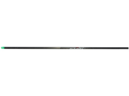 Beman ICS Speed 400 Carbon Arrow