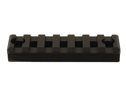 FNH Barrel Side Rail PS90 Matte
