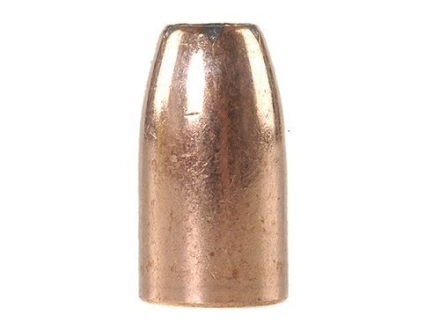 Speer Gold Dot Bullets 9mm (355 Diameter) 147 Grain Bonded Jacketed Hollow Point Box of 100