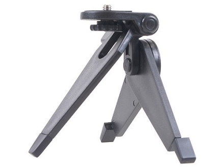 Burris Pack Pod Ultra Compact Tripod