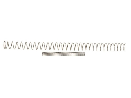 Wolff Variable Power Recoil Spring 1911 Government 10 lb
